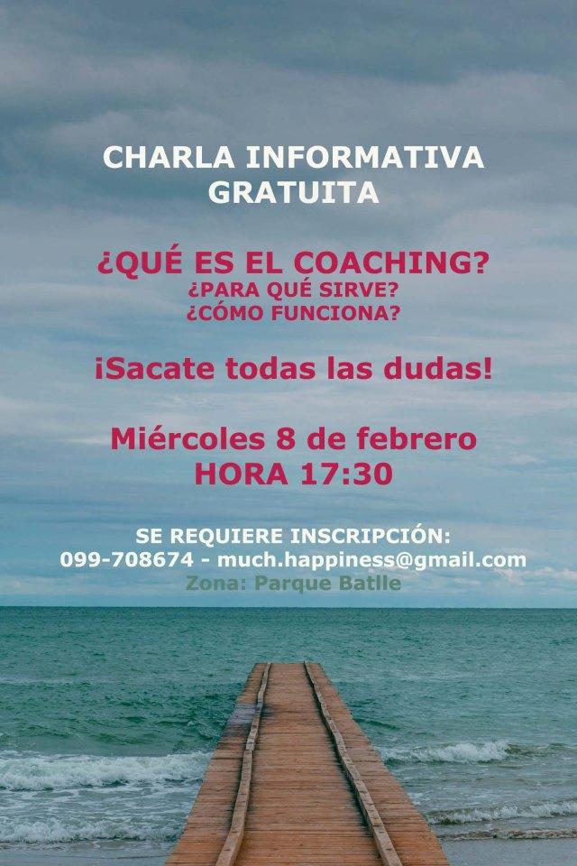 Charla-coaching-patricia-schiavone