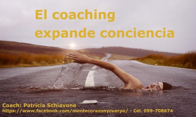 coaching-expande-conciencia-imagen