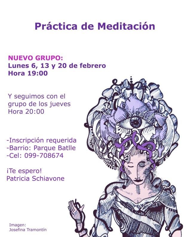 pat-meditacion-feb-lun-19-hrs-2017