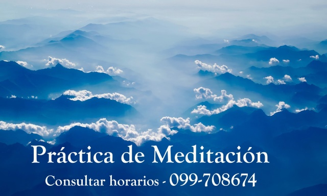 practica-de-meditacion-imagen