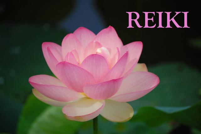 reiki-imagen