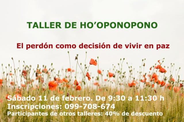 taller-hoponopono-11-02-17-web-copy