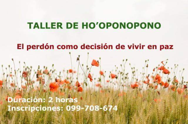 talleres-de-hoponopono-copy
