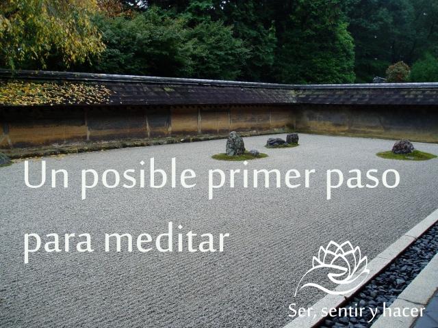 posible-primer-paso-para-meditar-patricia-schiavone