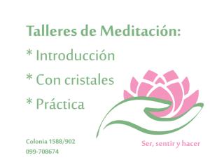 meditacion-en-setiembre-patricia-schiavone