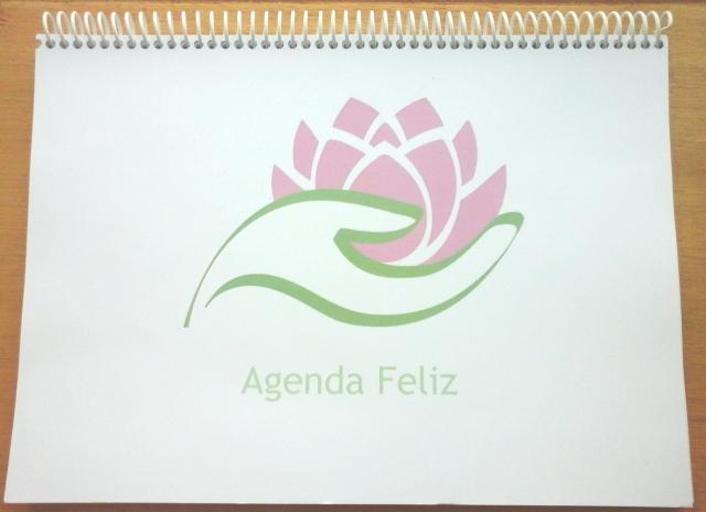 agenda-feliz-patricia-schiavone-jpg