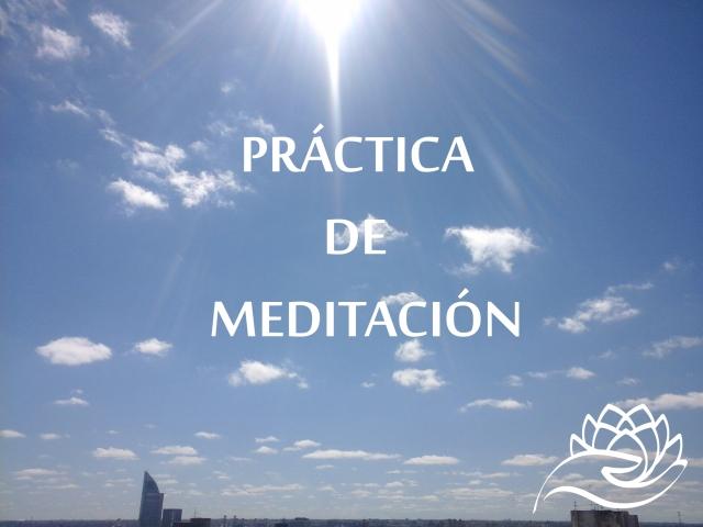 práctica-de-meditación-patricia-schiavone
