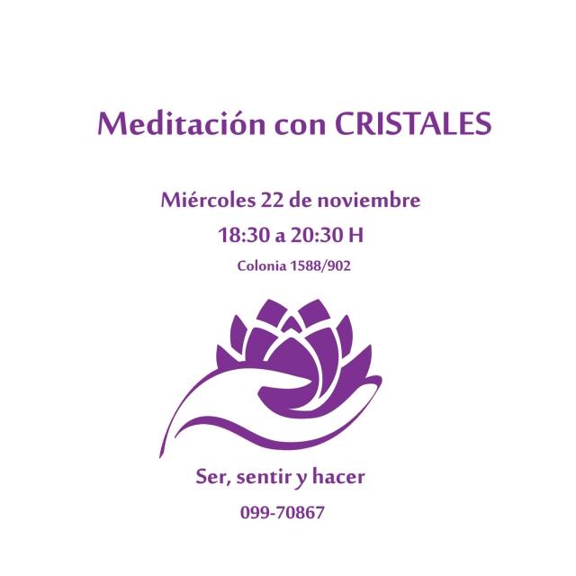 meditación-con-cristales-patricia-schiavone