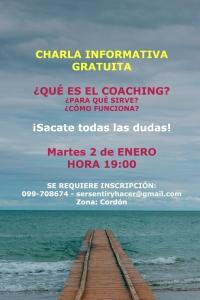 charla-coaching-patricia-schiavone.jpg