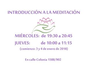 intro-meditación-patricia-schiavone.jpg