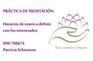 práctica-meditación-patricia-schiavone.jpg
