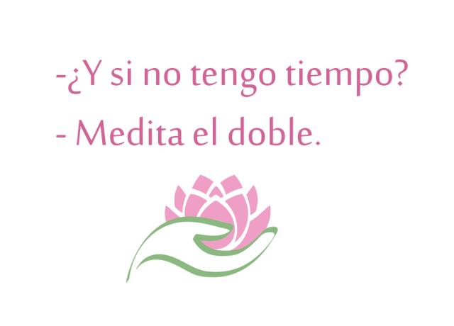 medita-el-doble.jpg