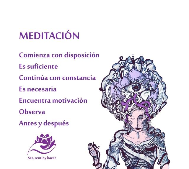 Meditación_Patricia_Schiavone_Ser_Sentir_y_Hacer.jpg