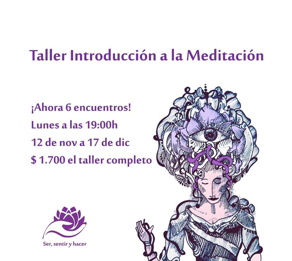 Taller_introducción_a_la_meditación_Nov-Dic_2018_Patricia_Schiavone