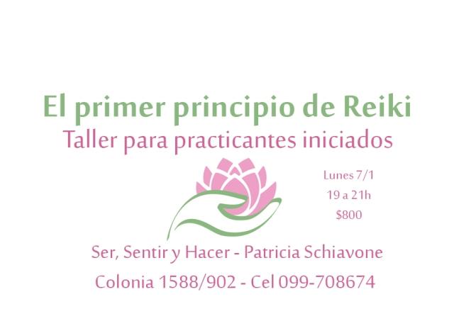 Primer_Principio_de_Reiki_Patricia_Schiavone_7_de_enero_2019.jpg