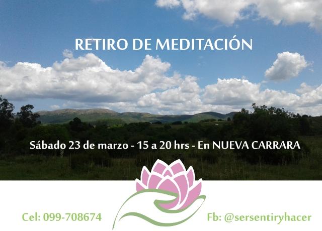 Retiro-de-meditación-23-de-marzo-patricia-schiavone.jpg