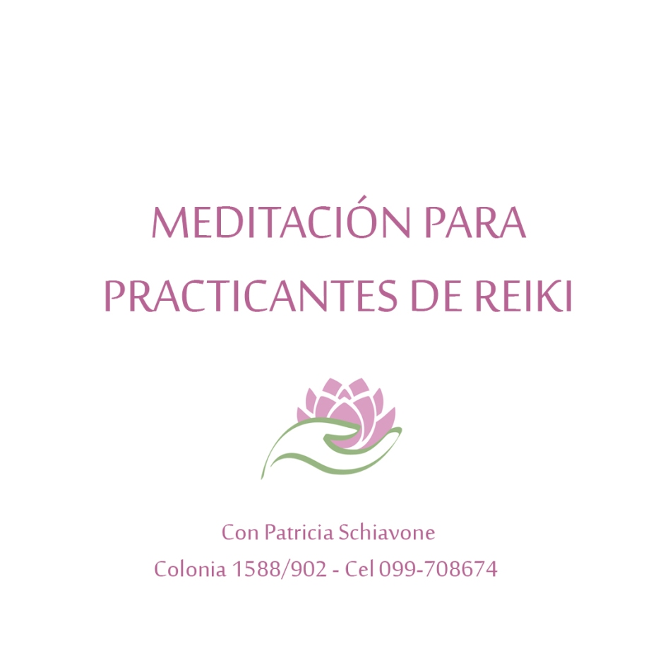 meditación_para_practicantes_de_reiki_patricia_schiavone.jpg