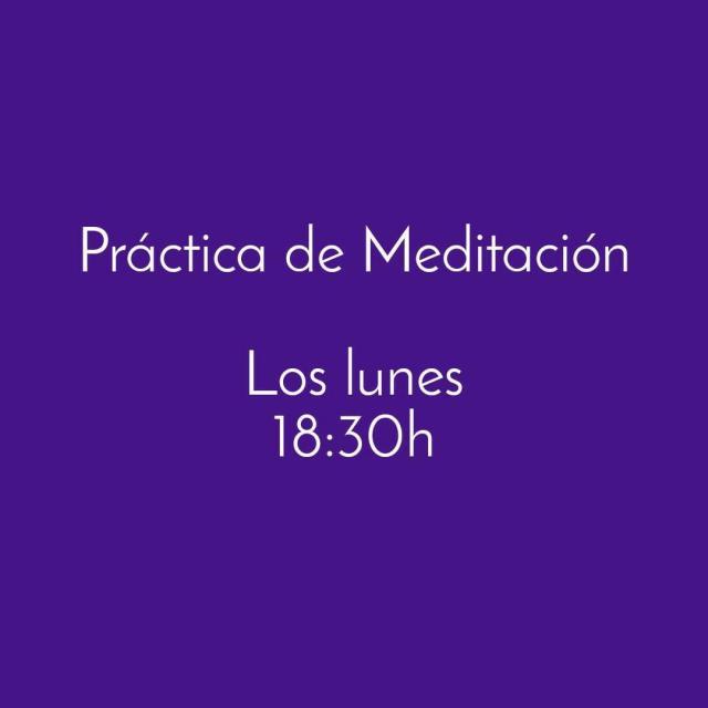 Práctica-de-Meditación.jpg