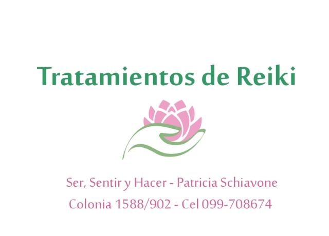 tratamientos-de-Reiki-Patricia-Schiavone.jpg