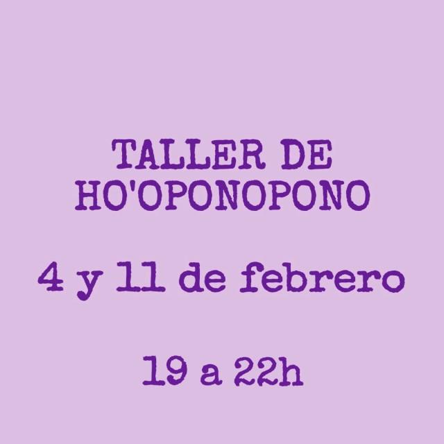 Taller_Hooponopono.jpg