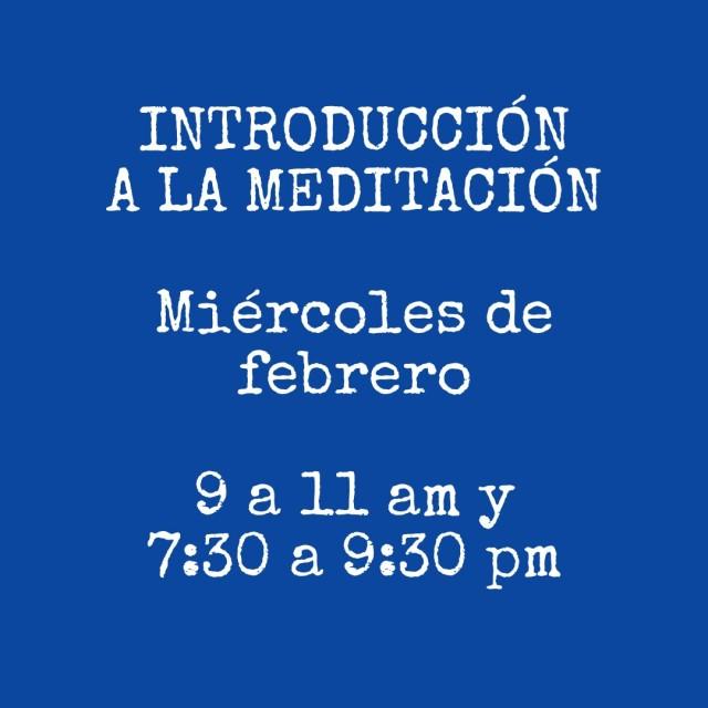 Intro_meditación.jpg