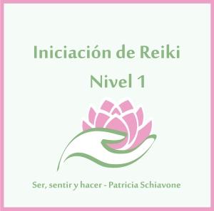 Iniciación-de-Reiki-Usui.jpg
